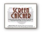 Screen Catcher (1997)