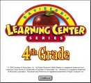 Learning Center Series - Learning Voyage 4th Grade (1998)