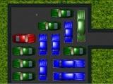 King of Parking (1998)