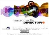 Macromedia Director 6.0 (1997)