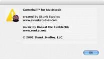 Gutterball (2003)