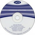 LaCie Storage Utilities (2006) (2006)