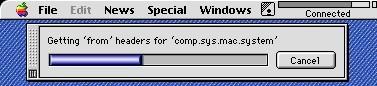 Aaron Light 1.2.3 (1997)