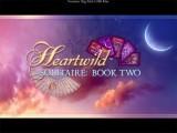 Heartwild Solitaire Book 2 (2010)