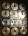 Apple Developer CDs 1992 (1992)