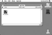 MacWorks Plus 1.0.17 (0)