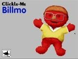 Billmo (1997)