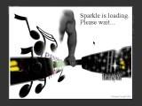 Sparkle (1995)
