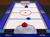 Elite Air Hockey (1999)