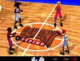 Slam Dunk Typing (1997)