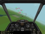 WarBirds 2.75 (1998)