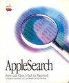 AppleSearch (1993)