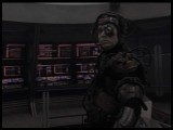 Star Trek: Borg (1996)