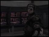 Star Trek: Borg (1996)