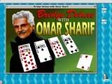Bridge Deluxe with Omar Sharif (1993)