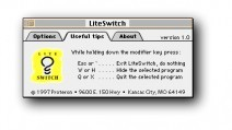 LiteSwitch (1997)