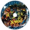 Marvel Comics: X-Men (1995)