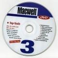 Macwelt DVD 3 (2002)