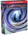 Amorphium v1.0 (1999)
