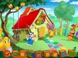 JumpStart Preschool '99 Version (1998)
