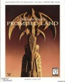 Queensrÿche's Promised Land (1996)