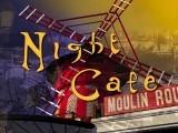 Night Café (1997)