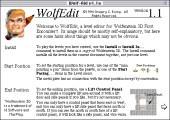 Wolfenstein 3D: Wolf-Aid (1995)