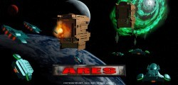 Ares (1996)