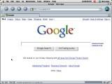 Netscape 7.0.2 (2003)