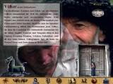 Abenteuer Seidenstrasse (1999)
