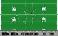 PlayMaker Football (1992)