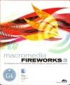 Macromedia Fireworks 3 (1999)