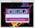PixelToy (1998)