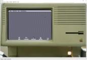 Lisa OS 3.0 (1984)