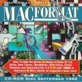 MacFormat 28 September 1995 CD (1995)