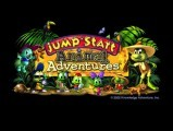 JumpStart: Animal Adventures (2002)