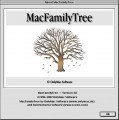 MacFamilyTree 3.x (2002)