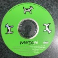 WWDC96 1996 (CD) (1996)