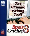 Spell Catcher 8.0.1 (1999)