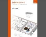 Badia Printools XT for QuarkXPress 4, 5, 6 (2001)