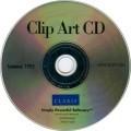 ClarisWorks Clip Art (1995)