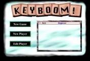 Keyboom! (1996)