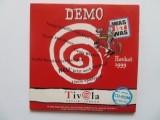 Tivola Demo CD-ROMs 1999 - 2001 (0)
