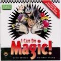 I Can Do Magic! (1996)