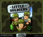 LittleSoldiers (2004)
