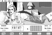 Strip Poker (1986)