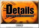 AEC Details 2.0 (1998)