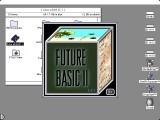 FutureBASIC II (1998)