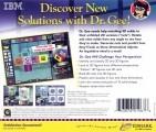 3D Thinking Lab (1998)