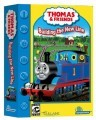 Thomas & Friends: Building the New Line (2002)